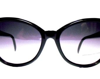 """""""ARMASOL"""" vintage sunglasses"""