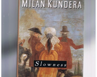 milan kundera and the art of fiction critical essays
