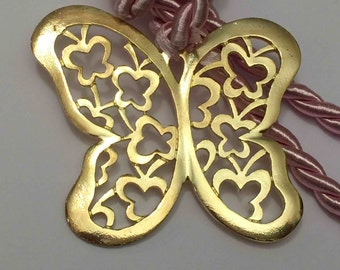 1 Lot (25 pcs) butterfly to compose wedding favors