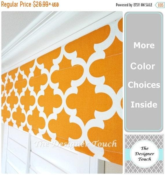 Bettwasche Grun Orange : Bettwäsche Fußboden & Teppiche Gardinen & Fensterdekoration Küche