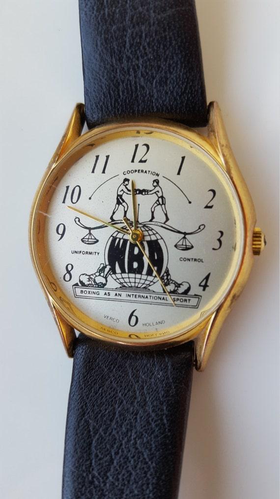 Reloj Vintage De Pared - S/ 20,00 en Mercado Libre