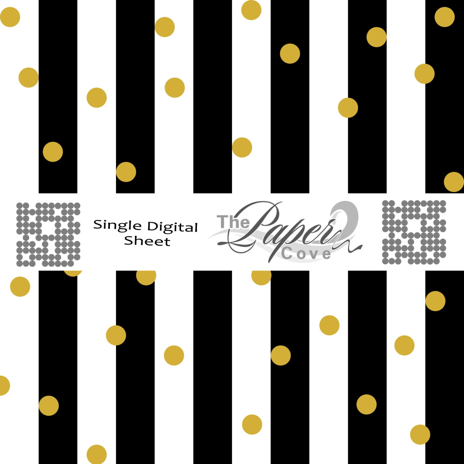 Scrapbook paper by the sheet
