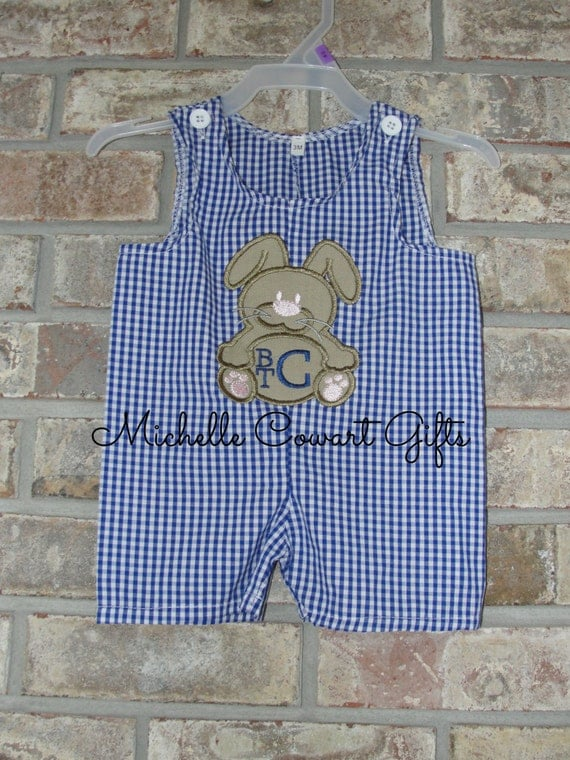 Easter boy outfit,baby boy Easter,Easter boy romper,boy Easter romper,boy Easter shirt,toddler boy Easter shirt,boy bunny shirt,personalized
