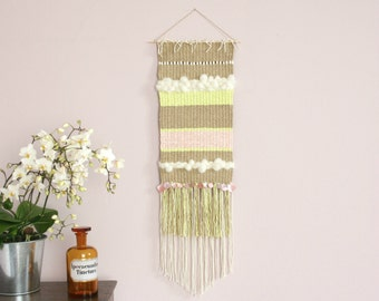tapestry wall hanging woven wall tapestry wall hanging woven wall decoration boho