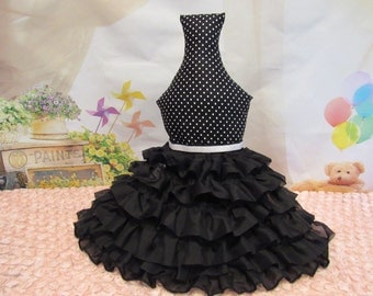 Petticoats for Dogs, Dog Dresses, Dog Clothing, Dog skirts, Dog Accessories,Pet Accessories, Petticoats for Dog Dresses