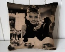 Breakfast at tiffany further Pin Up Girl Vintage Cushion Fabric Panel additionally Cow Animal Farm Vintage Cushion Fabric together with Personalized Custom Name Father Merry likewise Dog Pet Personalized Name Father. on 9961085