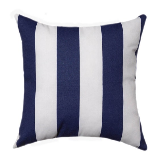 Dimensions Of Throw Pillow : Outdoor Pillow Covers 11 Sizes Decorative Pillows Outdoor