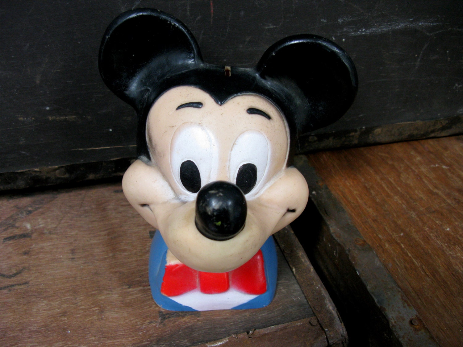 mickey mouse money Mickey mouse money boxes, wholesale various high quality mickey mouse money boxes products from global mickey mouse money boxes suppliers and mickey mouse money boxes.