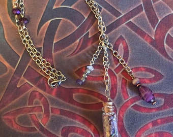 Lavender Love & Clarity