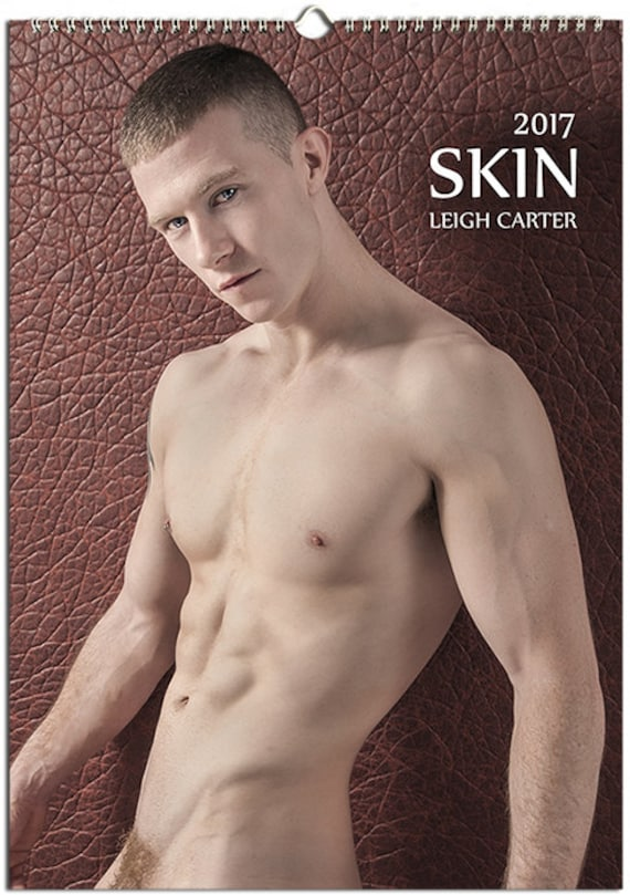 from Kayson sexy men frontal nudity