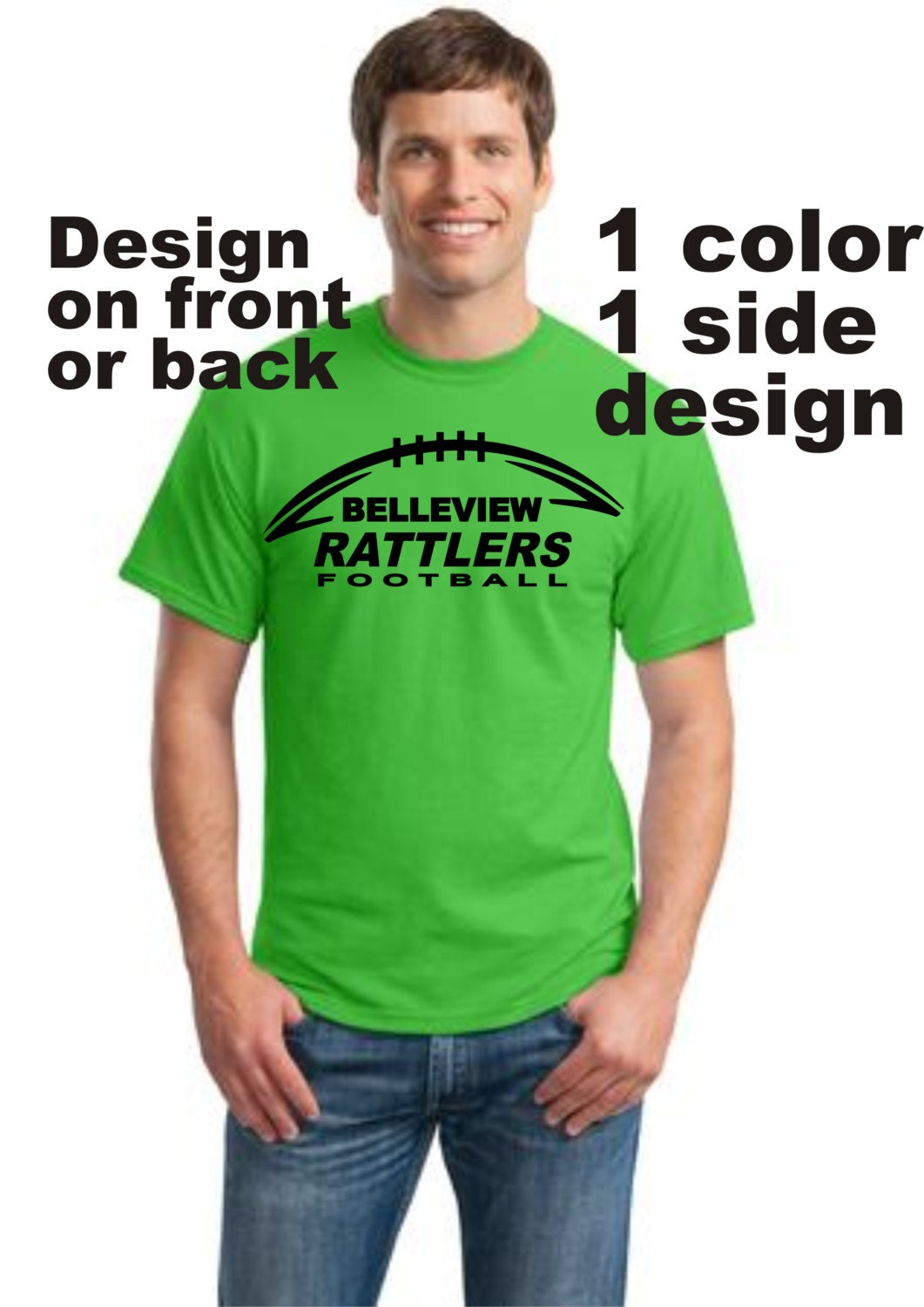 12 24 custom t shirts custom printed t shirts custom shirts for 24 t shirt printing
