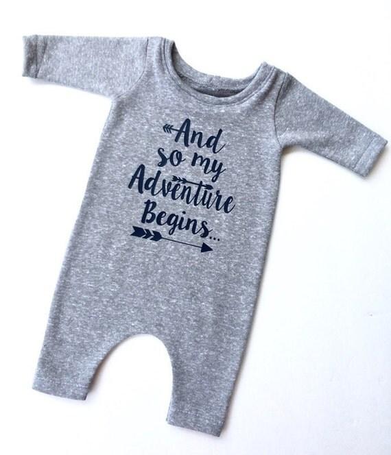 Paul Frank Baby Boy Clothes