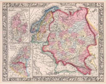 Norway Map, Sweden Map, Russia Map, Russia Sweden, Sweden Russia, Map Norway, Map Sweden, Map Russia, Russia Norway, Map Norway Russia, Maps