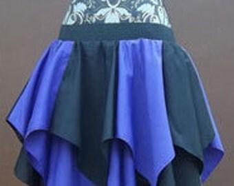 Ra Ra Pixie / Fairy Skirt