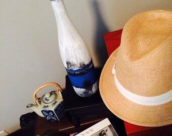 Buoy Wine Bottle