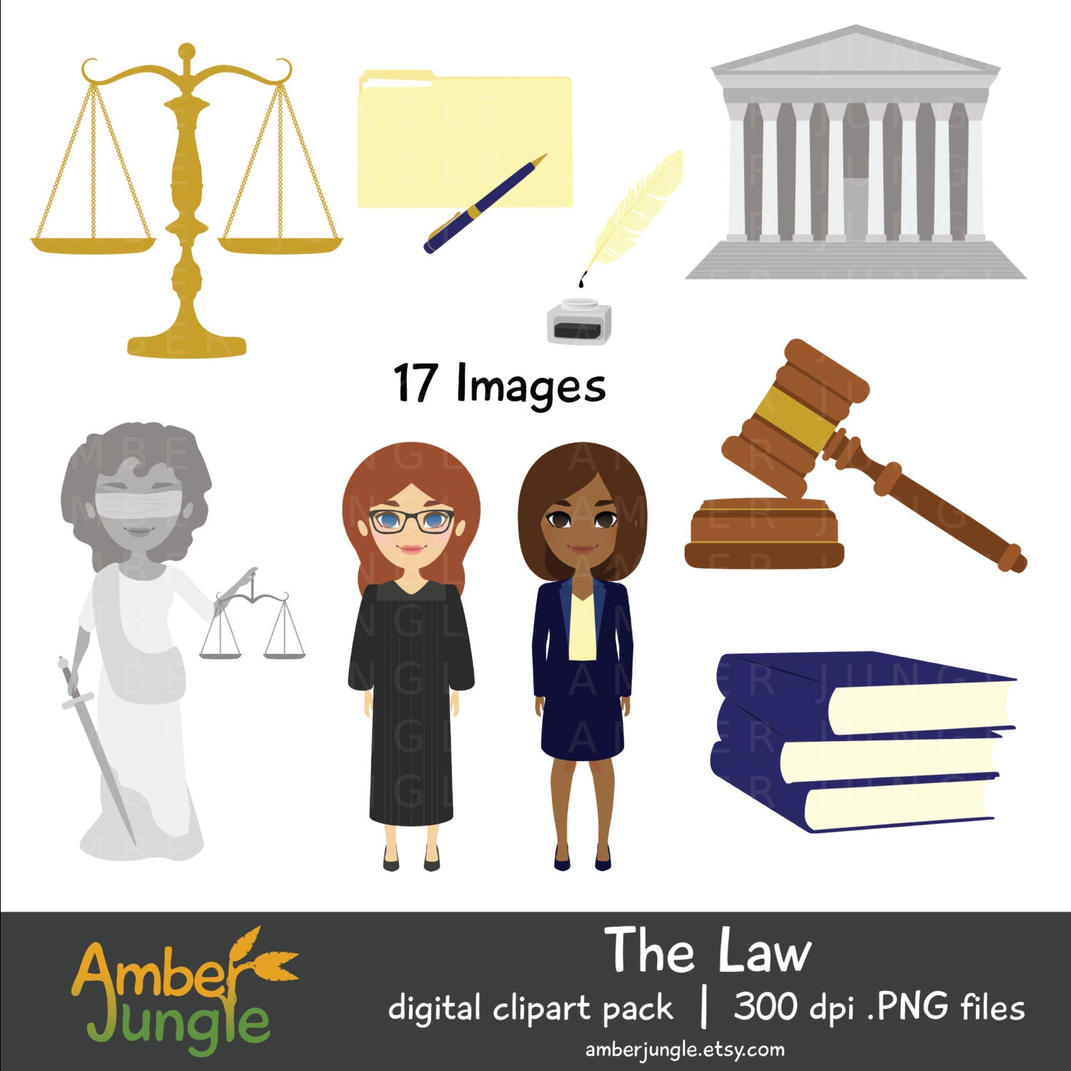 law clipart lawyer judge legal clip art attorney graphic