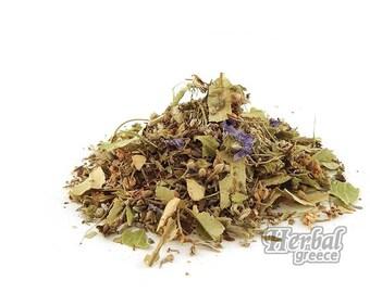 Insomnia Herbal Blend , 100% Natural,  40g(1,35oz.)