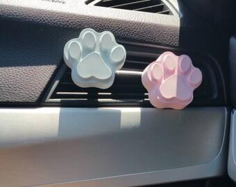 mickey minnie tsum tsum handmade car vent clip car air. Black Bedroom Furniture Sets. Home Design Ideas