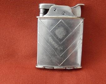 Vintage Evans Lighter  1940's