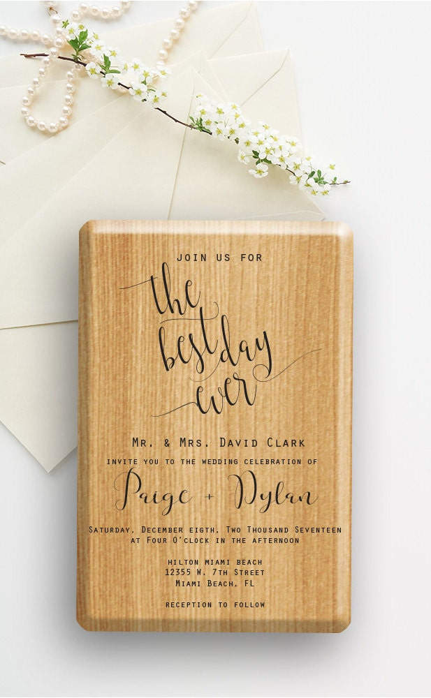 Wedding stamp wedding invitation stamp custom wedding for Stamps for wedding invitations canada