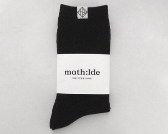 socks // chaussettes