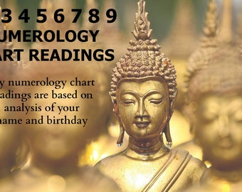 Numerology personality number 2 meaning photo 5