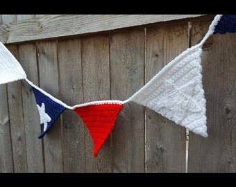 Fourth Of July Banner- Holiday Decor- Photo Prop- USA