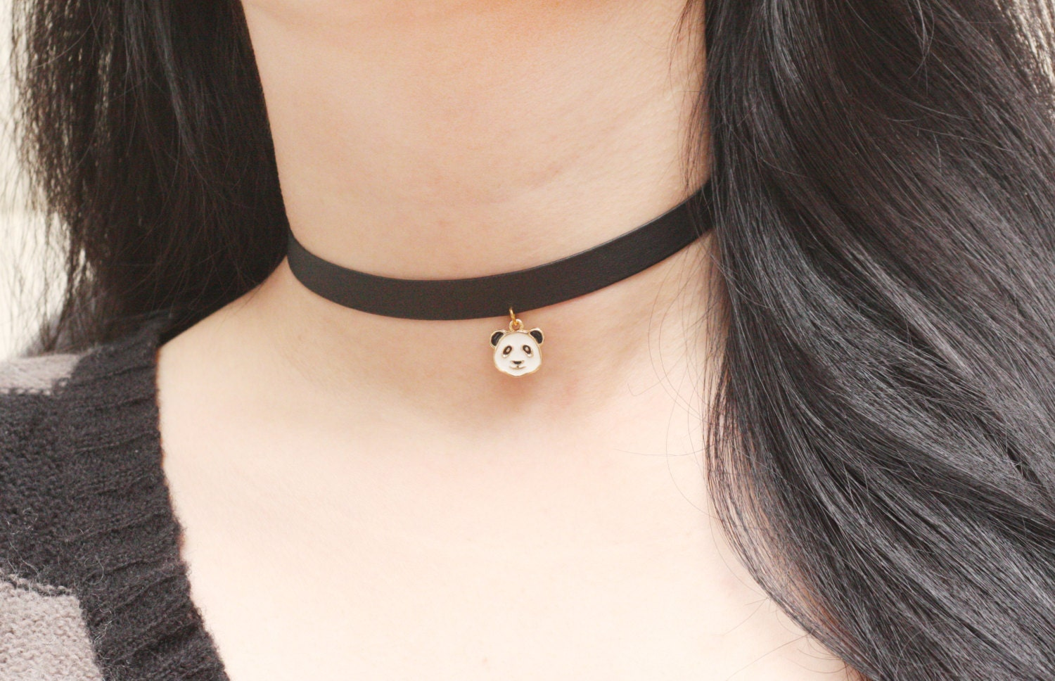 9 Stylish and Cute Chokers for Girls in Trend
