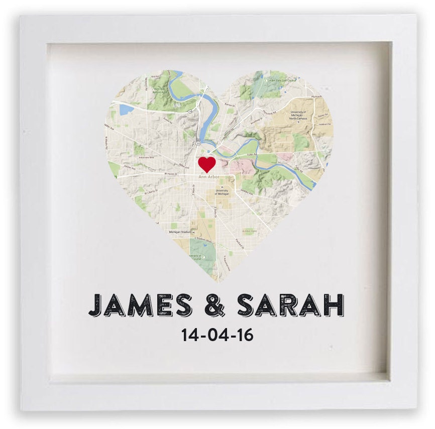 Wedding gift for couple housewarming anniversary new Best housewarming gifts for couples