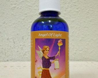 Archangel Uriel Spray