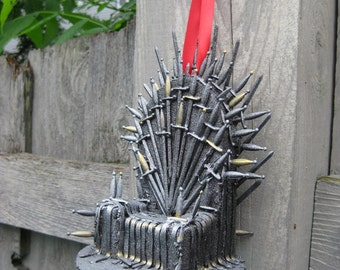 """Shop """"game of thrones gift"""" in Art & Collectibles"""