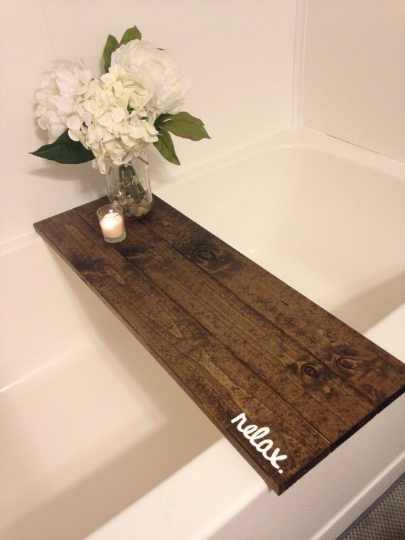 Bath tub tray caddy bath tray bath caddy tub tray bath for Bathroom tray