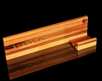 Key board / key rack