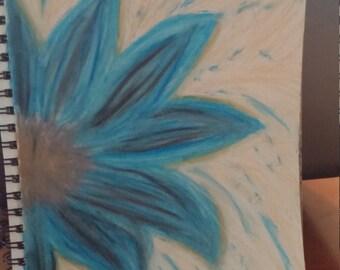 Bloomin Beauty