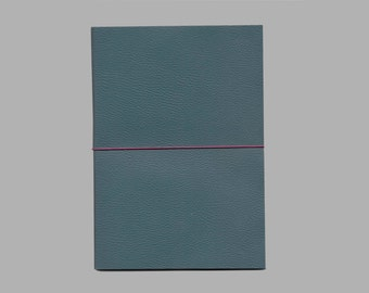 Book Hercules - synthetic oil