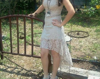 beautiful dress for any occasion