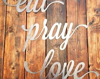 eat pray love script pdf