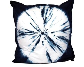 Aura - European Pillow Cover
