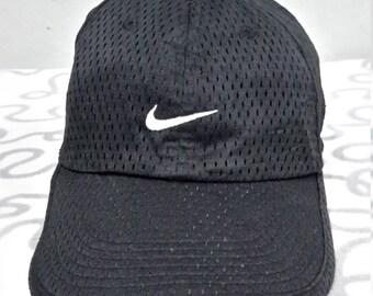 Tracker Hat Etsy