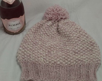 Shimmer and Shine Slouch hat.