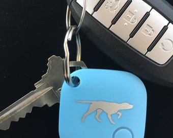 YOUR RETRIEVER - Key Finder, Phone Finder, Everything  Finder - Lost it/Find it Easily -  Gift for Mom, Gift for Dad, Gift for Anyone