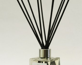 Mils & Boo Reed Diffuser (choose from list of 9 fragrances)