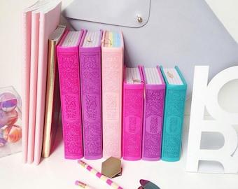 PETIT: Color POP Quran - Violet