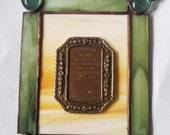 Home Blessing, Home Present, Home Decor, Judaica, Israel