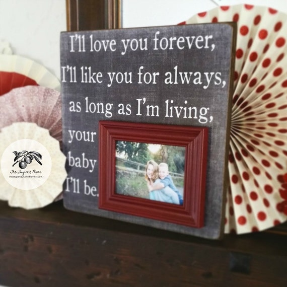 Valentine, Valentines Day, Valentines Gift, Valentines Sign, Valentines Day Gift, Valentines Day Decor, 16x16 The Sugared Plums Frames