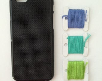 Stitchable iPhone 6/6s Case Kit