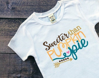Thankgiving Outfit, Thanksgiving Shirt, Baby Thanksgiving Outfits, Newborn Thanksgiving Outfit, Baby Fall Outfit, Thanksgiving Shirt