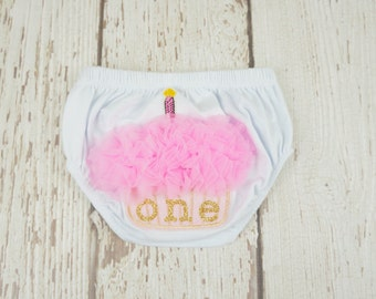 first birthday bloomers, first birthday diaper cover, birthday bloomers, birthday diaper cover, birthday nappy cover, smash the cake bloomer