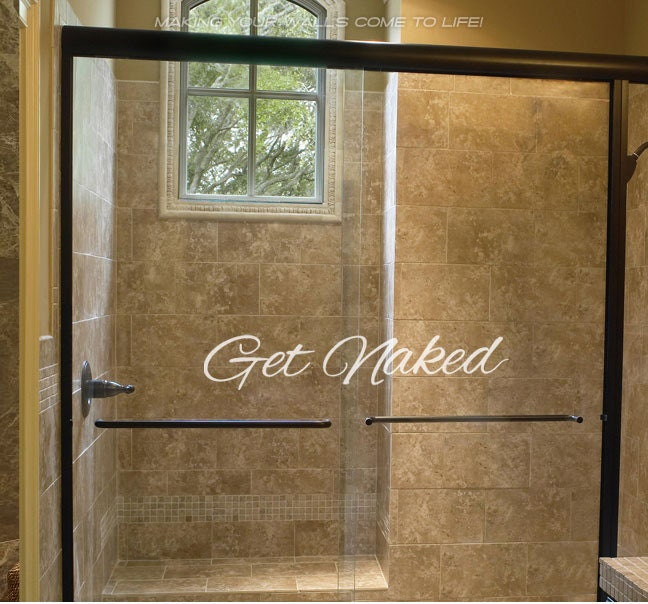 shower door decal get decal shower decal get sign etched glass decal etched glass vinyl bathroom