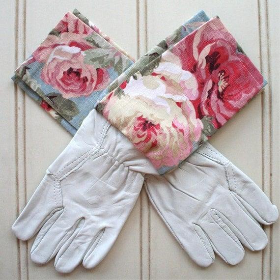 Mother's Day Gift Ideas - For the Gardener
